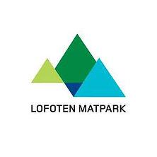 Lofoten Matpark.jpg