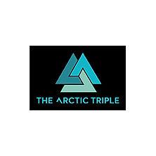 The Arctic Triple copy.jpg