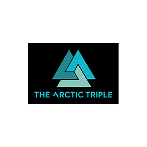 The Arctic Triple copy.jpg