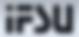 Logo, IFSU