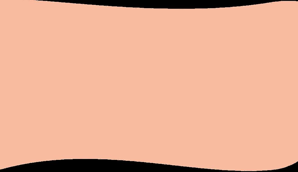 hintergrund-grafik-sitmycat