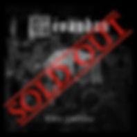 Gévaudan_Sold_Out.jpg