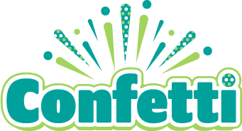 confetti no text.png