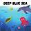 Thumbnail: July 12-17: Deep Blue Sea