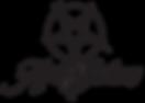 ArtofSatan_Logo_3D_Blk.png