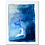 Thumbnail: Serene