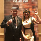 37th Annual Hurley Benefit Ball