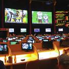 Supreme Court Strikes Down a Federal Law that Prohibits Sports Gambling