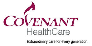 Covenant Healthcare Foundation