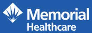 Memorial Healthcare Foundation