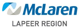 McLaren Lapeer Region Foundation