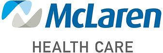 McLaren Foundation