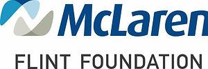 McLaren Child Evaluation Clinic