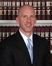 Brandon Wagner Estate Planning Attorney