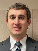 Cline, Cline & Griffin Welcomes Attorney John T. Brown