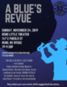 A BLUES REVUE CORRECT 2 (1).png