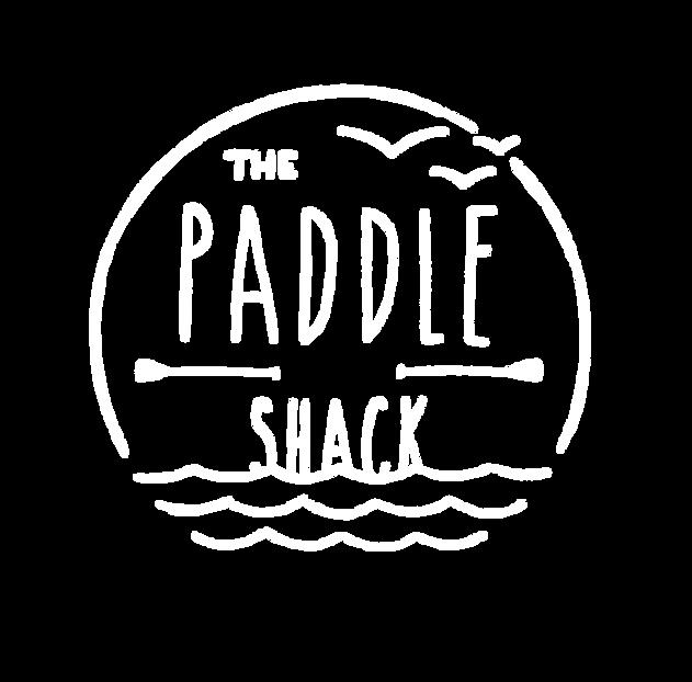 PADDLE SHACK_white logo.png