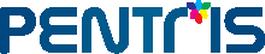 logo-pentris-222x55.png