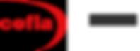 logo_cefla.png