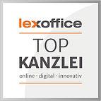 lexoffice-topkanzlei-siegel.jpg