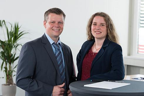 Karin-Ralf-Osswald-Etaxpert-3.jpg