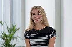 Lena-Mayer-Etaxpert.jpg