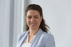 Nicole-Konkel-Etaxpert.jpg