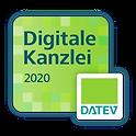 Signet_Digitale_Kanzlei_2020_RGB.png