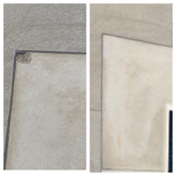 stone tile repairs in Brighton