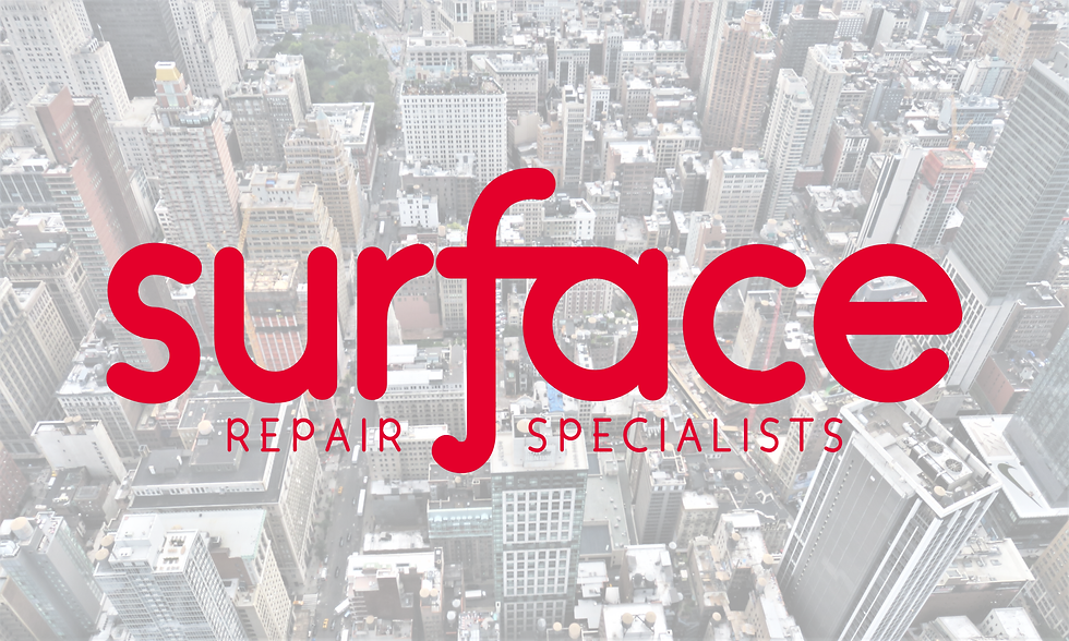 surface new york logo 2.png