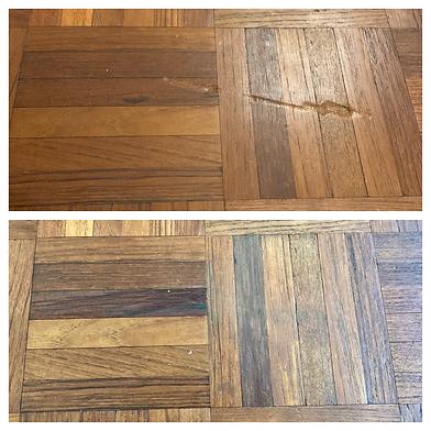 Engineered wood floor repairs in East sussex.png