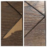 wood table repairs in Walton upon Thames, Surrey