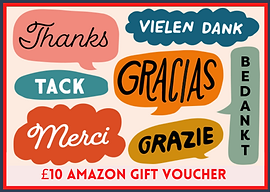 £10 gift voucher with ever completed repair (2).png