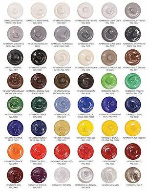 sealant colour chart RAL.jpg