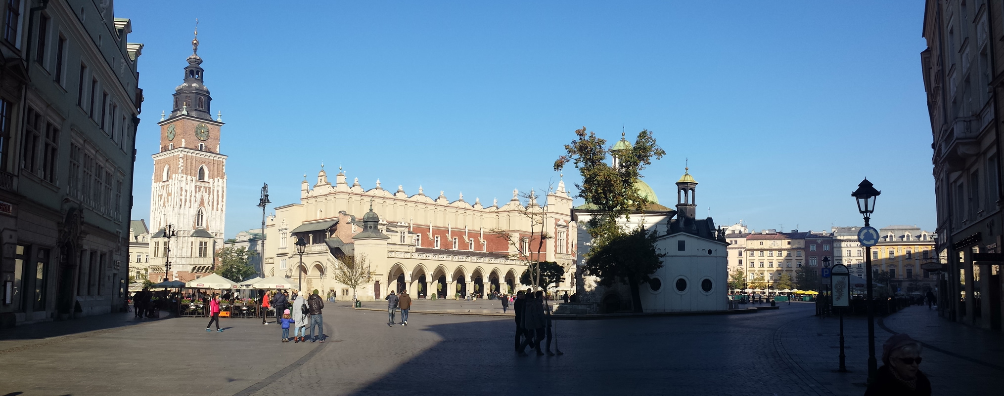 voyage agora 2015-11-01_056 cracovie