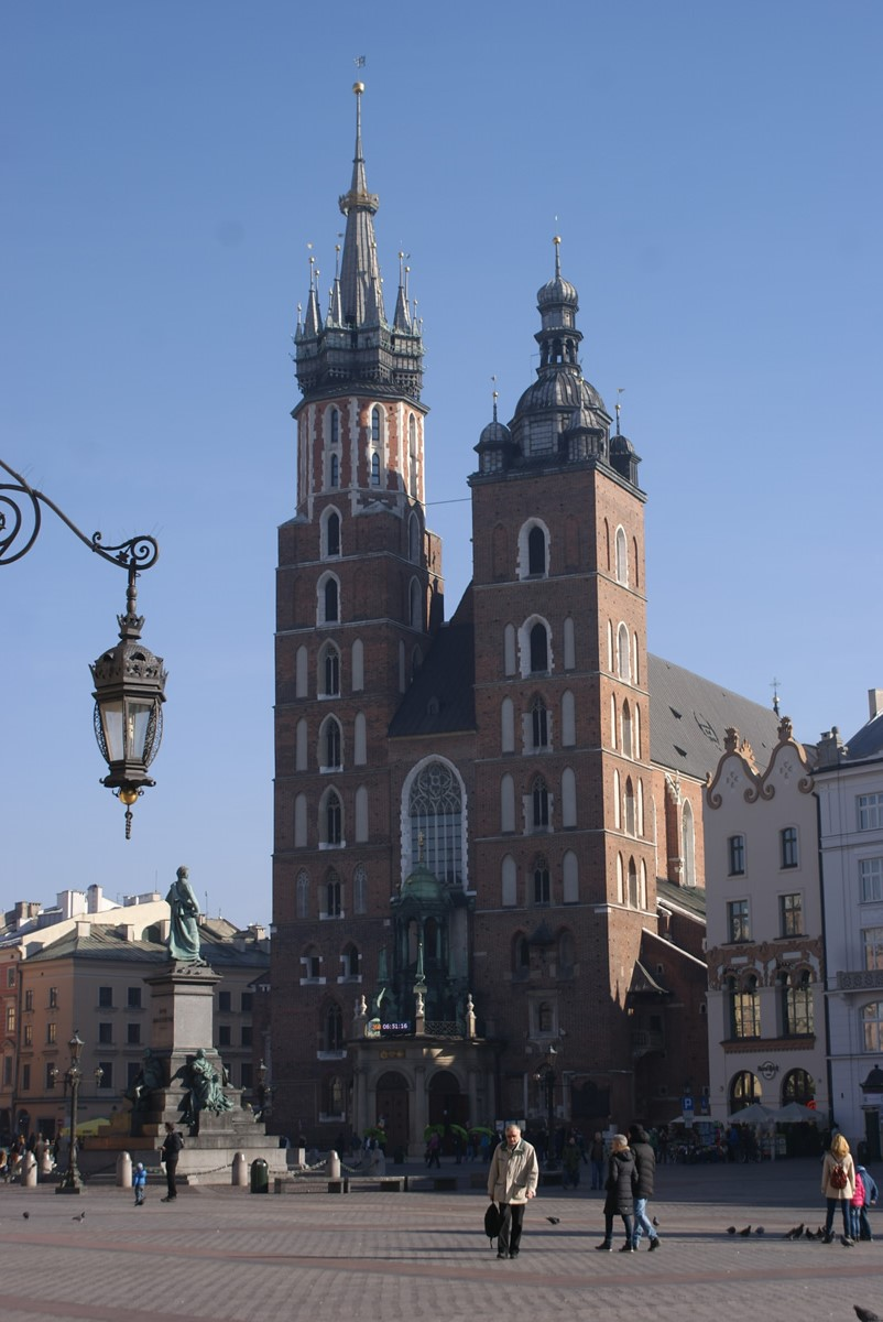 voyage agora 2015-11-01_054 cracovie