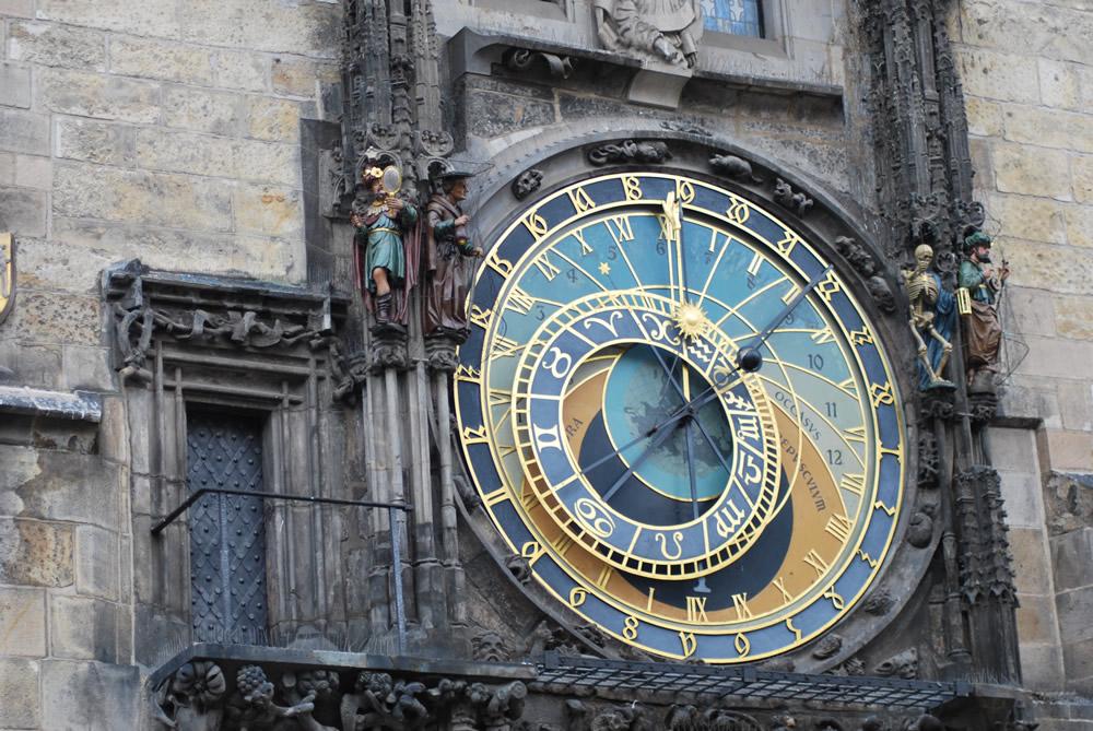 voyage agora 2012-02-18_061.jpg