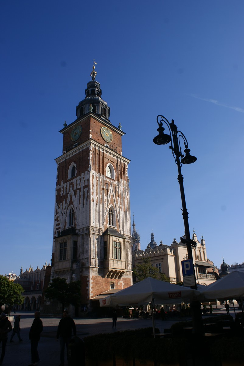 voyage agora 2015-11-01_051 cracovie