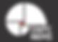 logo snpc-nems.png