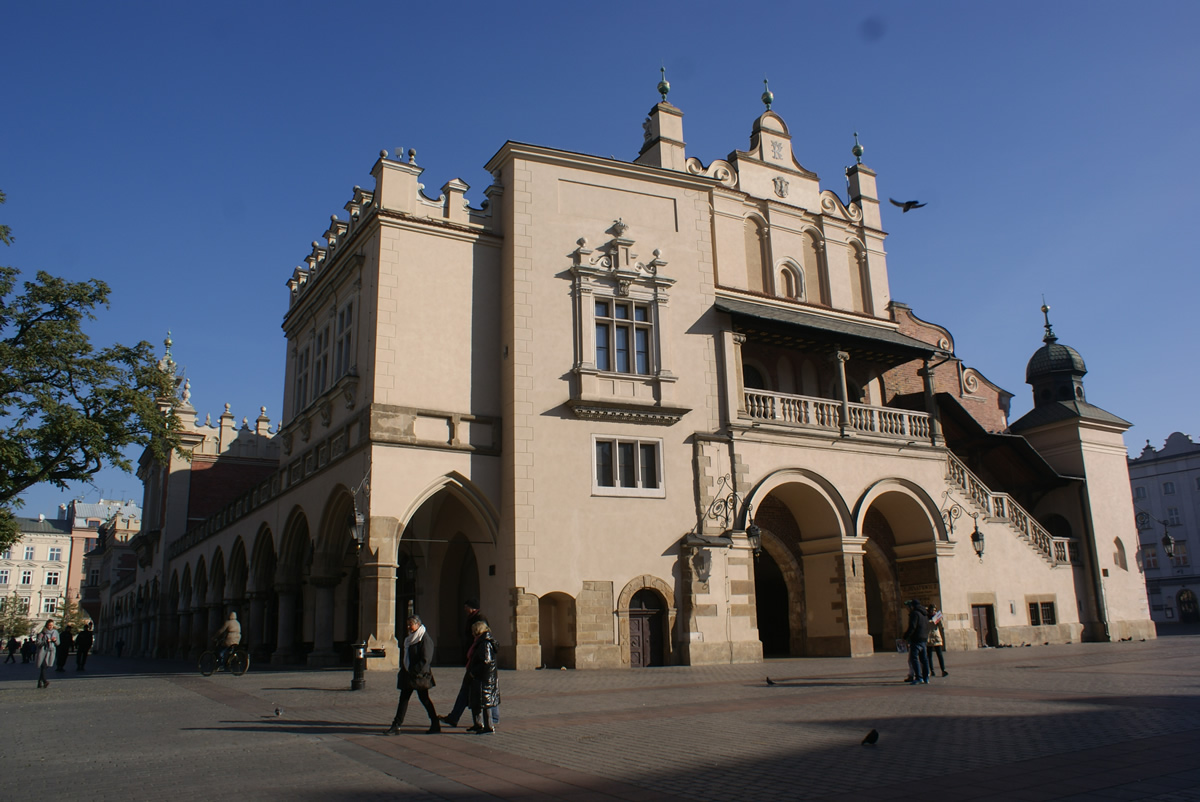 voyage agora 2015-11-01_052 cracovie