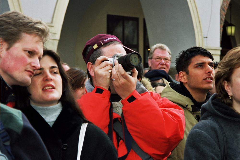 voyage agora 2003-012.jpg