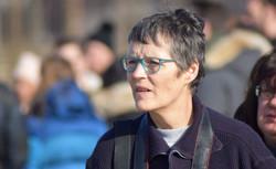 Hélène Ryckmans
