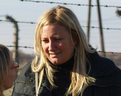 Fabienne Winckel
