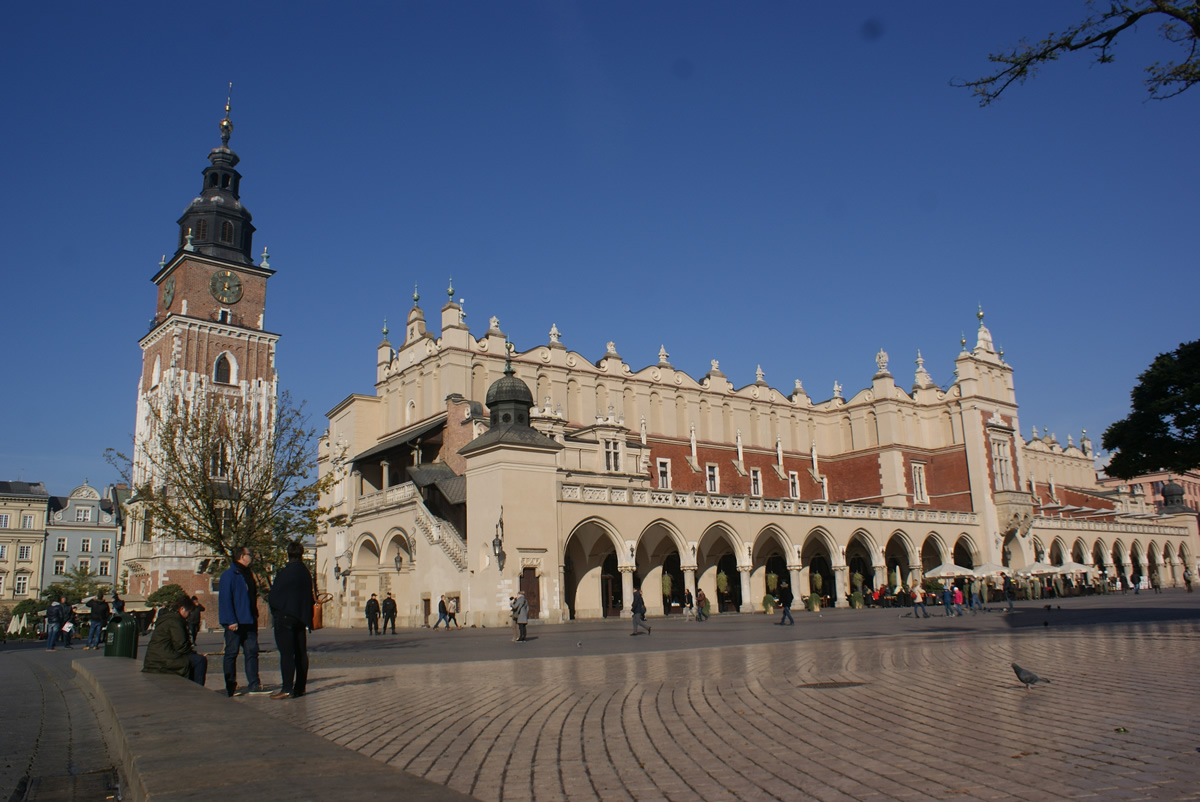 voyage agora 2015-11-01_055 cracovie