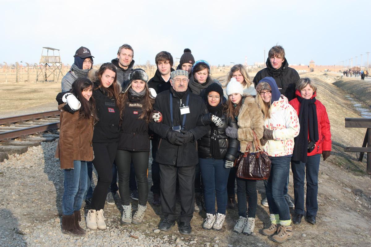 voyage agora 2011-03-06_196 kichka