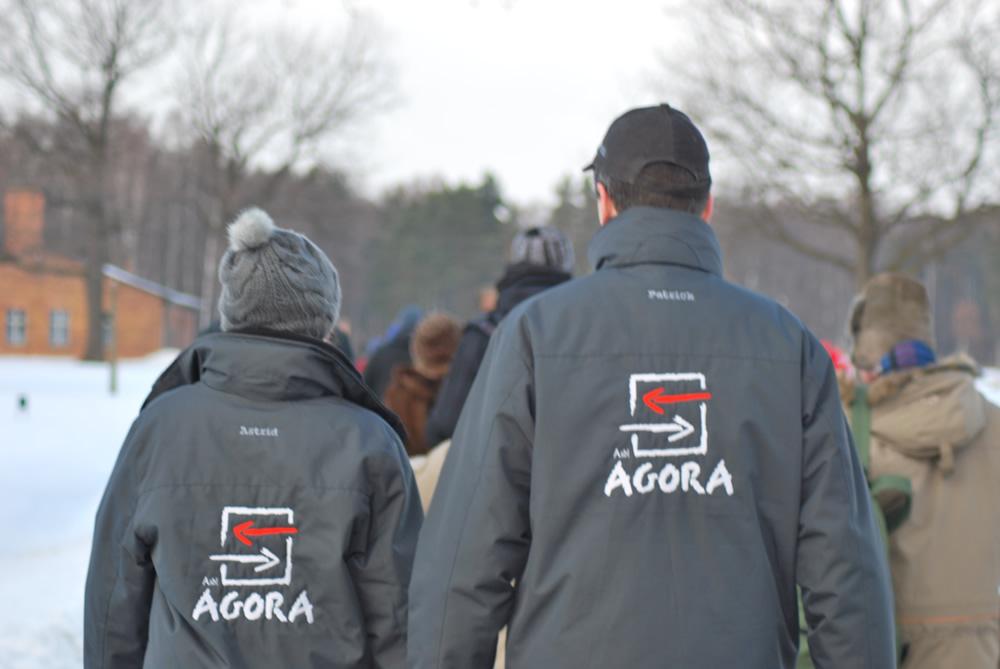 voyage agora 2012-02-20_164.jpg