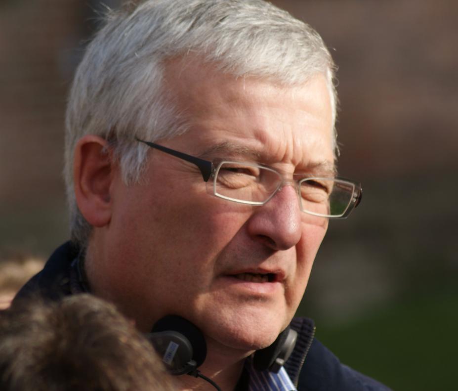 Michel de Lamotte