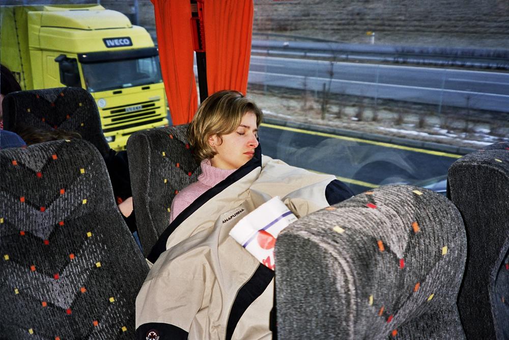 voyage agora 2003-002.jpg