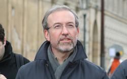 Marc Elsen