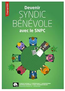 cover_devenir_syndic_bénévole_SNPC-bord.